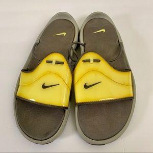 Nike | Women's Sandals
